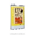 LTP Spot Stain Remover-Solutie pt petele de grasime