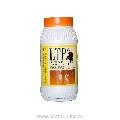 LTP Fullers Earth 150ml - Pulbere ultra-absorbanta pt piatra