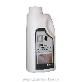 LTP Glaze Protector 1L - Impermeabilizant cu efect de ud
