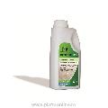 LTP Mattstone H20 1L - Impermeabilizant ecologic pt. piatra