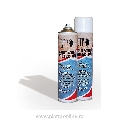 LTP Grout & Tile Protector Spray 600ml - Impermeabilizant puternic