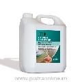 LTP Power Stripper 5L - Detergent profesional pt. piatra