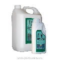 LTP Ironwax Satin 5L - Impermeabilizant cu efect satinat
