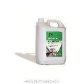LTP Waxwash 5L - Detergent profesional universal pt. piatra