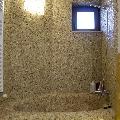 Mozaic Onix Pebbles Small Antichizat