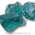 Rocarie Sticla - Glass Deco KG