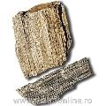 Rocarie Wood Stone 10-30 cm KG