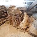 Rocarie Monolith Makedon KG