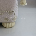 Marmura Thassos Polisata 60 x 30 x 2 cm - Economy