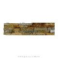 Panel Quartit Bronze 15 x 60 x 1-2 cm