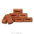 Caramida Aparenta Traditionala Deco Brick 17 x 8 x 5cm