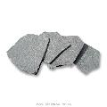 Ardezie poligonala Kavala - Lespezi (5-6 buc / mp )