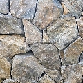 Marmura Poligonala Rock Face Akron