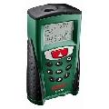 Telemetru digital cu laser Bosch PLR 30