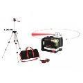 Nivela cu laser SKIL F0150560AC