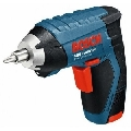 Masina de gaurit/ Insurubat Bosch GWS 20-230 H