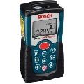 Telemetru digital cu laser Bosch DLE 50