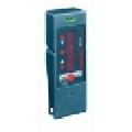 Nivela cu laser Bosch BLE 130 - RECEPTOR