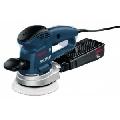 Slefuitor Bosch GEX 150 AC