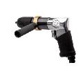 Pistol pneumatic de gaurit maner Unior 1272