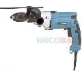 Masina de gaurit 720 W Makita HP20501F