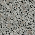 Piese Speciale Granit Rock Star Grey Polisat 2 cm