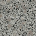 Piese Speciale Granit Rock Star Grey Fiamat 2 cm