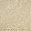 Piese Speciale Travertin Classic Cross Cut Polisat 2 cm