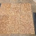 Travertin Classic Cross Cut Periat +Baston 1L, 61 x 30.5 x 3 cm (Treapta / Bordura Piscina)