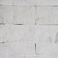 Marmura Volakas Scapitata 10 cm x LL