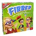 Fibber 34545/6024443