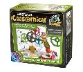 Mesterul Ceasornicar- Joc educativ D-toys