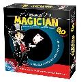 Micul Magician - Invata 50 trucuri Dtoys