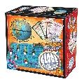 Globe Whizz - Joc colectiv D-Toys