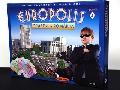 Joc Europolis - Orase din Romania - Juno