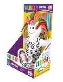 Papusa de colorat Color Me! D-Toys