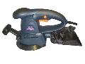 Masina de slefuit rotativa Stern RS150A