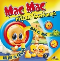 Mac Mac Ratusca Buclucasa - Noriel