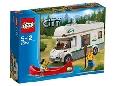 Rulota de camping - CLV60057