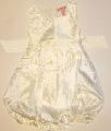 Rochita eleganta pentru fetita Bell - 15126
