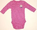 Body pentru bebelusi So cute - 15032