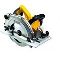 Ferastrau circular 1350 W 65 mm D23650K