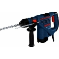 Ciocan rotopercutor Bosch GBH 3-28 E