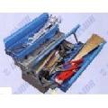 Unior, trusa scule instalator 911/5 ak21