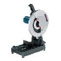 Ferastrau circular stationar Bosch GCO 14-1