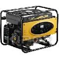 Generator Kipor KGE 2500 X