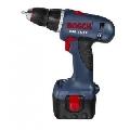 Masina de gaurit/ Insurubat Bosch GSR 14,4 VE