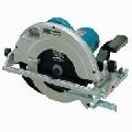 Ferastrau circular manual Makita 5903R