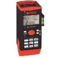 Telemetru cu laser Bosch DLE 150