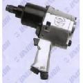 Unior 1571-3/4``, pistol pneumatic